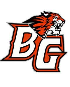 BGHS Logo No Photo