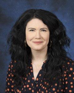 Annie Davern
