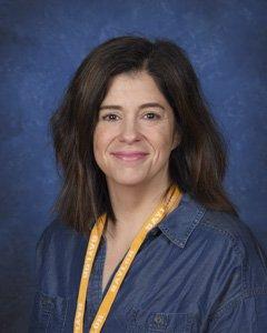 Amanda Fulfer