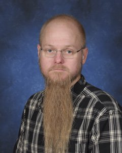 Chad Karlsson