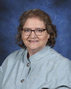 Kathryn Lamoreaux