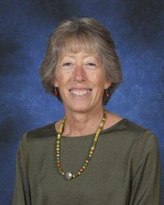 Eva Lynn Woelfel
