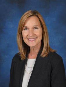 Jeanette Goodspeed